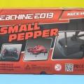 Eachine-E013-box-rear