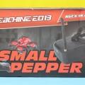 Eachine-E013-box