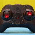 Eachine-E013-remote-controller