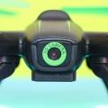 Eachine-E31HW-camera