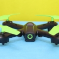 Eachine-E31HW-drone