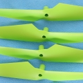 Eachine-E31HW-spare-propeller