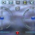 Eachine-E33W-Android-APP