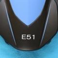 Eachine-E51-drone