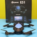 Eachine-E51-quadcopter