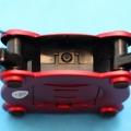 Eachine-E55-Mini-camera-with-wifi-FPV