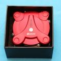 Eachine-E55-Mini-inside-the-box