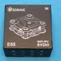 Eachine-E55-box