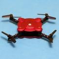 Eachine-E55-cheapes-selfie-quadcopter