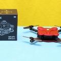 Eachine-E55-quadcopter
