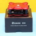 Eachine-E55-sElfie-drone