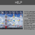 Eachine-E57-APP-help
