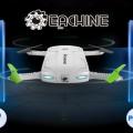 Eachine-E57-APP