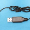 Eachine-E57-battery-charger
