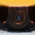 Eachine-E57-camera-lens
