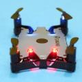 Eachine-E57-frontal-LEDs