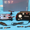 Eachine-E57-package-content