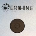 Eachine-E57-power-button
