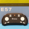 Eachine-E57-transmitter
