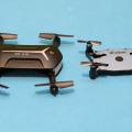 Eachine-E57-vs-best-selfie-drone