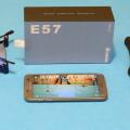 Eachine-E57-with-app-control
