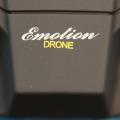 Eachine_E58_Emotion_drone