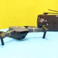 Eachine_E58_best_starter_drone