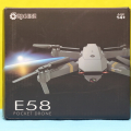 Eachine_E58_box