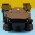 Eachine_E58_folded_front_view