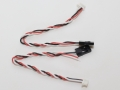 Eachine-MC01-accessory-servo-cables