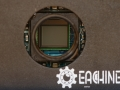 Eachine-MC01-image-sensor