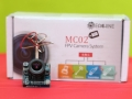 Eachine-MC02-AIO-FPV-camera