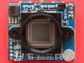 Eachine-MC02-CMOS-sensor