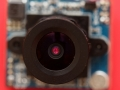 Eachine-MC02-lens