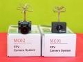 Eachine-MC02-vs-Eachine-MC01