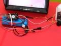 Eachine-MC02-wiring
