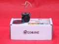 Eachine-MC02-with-lens-cap