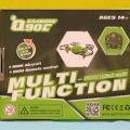 Eachine-Q90C-box
