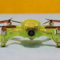 Eachine-Q90C-drone