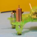 Eachine-Q90C-motor-replacement