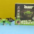 Eachine-Q90C-multi-funcion-drone