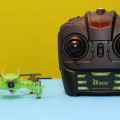 Eachine-Q90C-remote-controlled-mini-drone