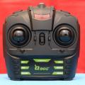 Eachine-Q90C-remote-controller