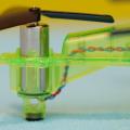 Eachine-Q90C-transparent-design