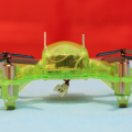 Eachine-Q90C-view-rear
