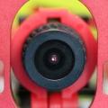 Eachine-Racer-250-Pro-1000TVL-camera