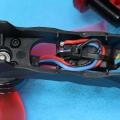 Eachine-Racer-250-Pro-ESC