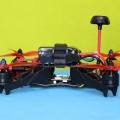 Eachine-Racer-250-Pro-FPV-racing-drone