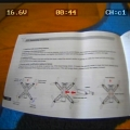 Eachine-Racer-250-Pro-OSD-test