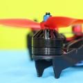 Eachine-Racer-250-Pro-motor